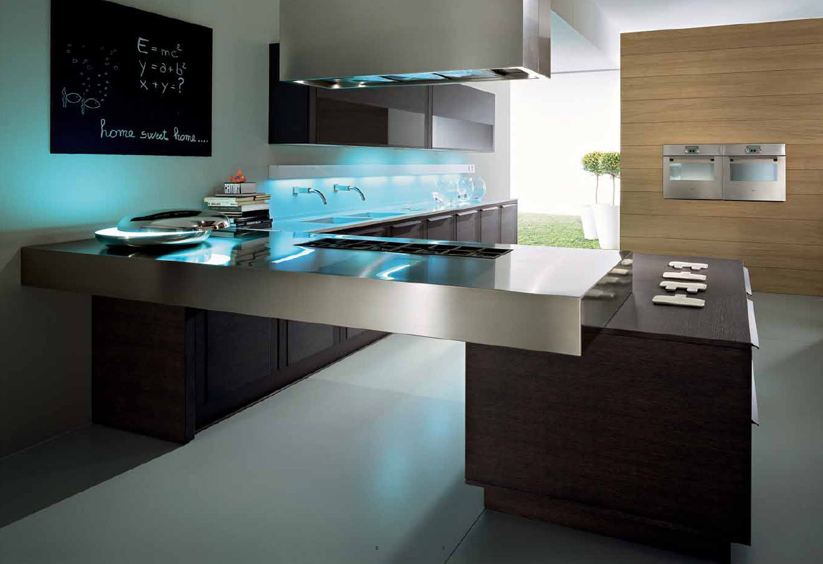 modern-kitchen-design-ideas-with-modern-kitchen-design