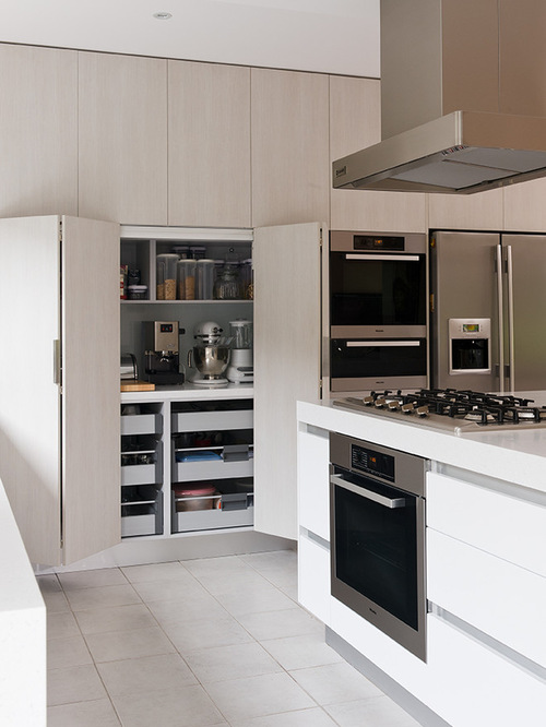 modern-kitchen-ideas