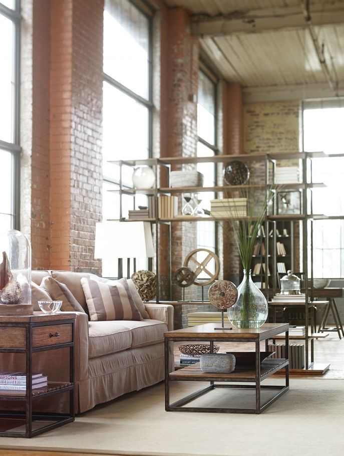 stylish-and-inspiring-industrial-living-room-designs-26