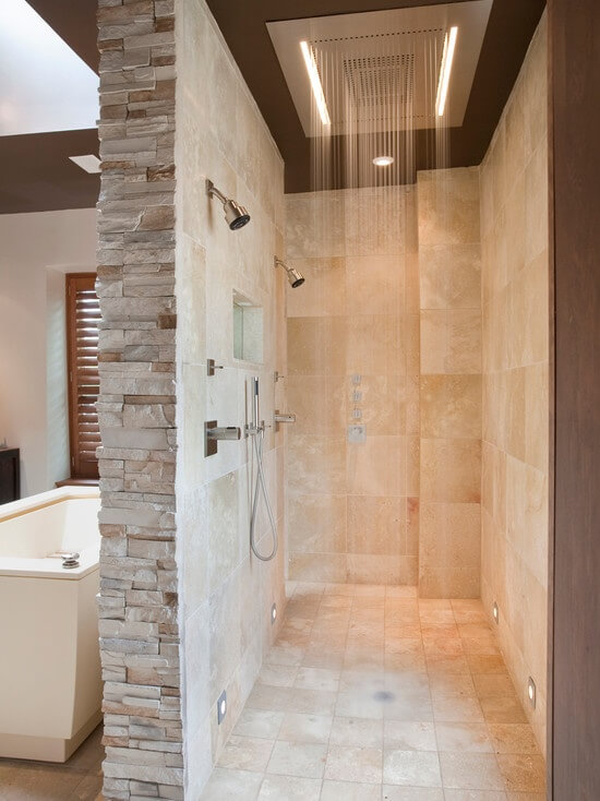 Bathrooms-Walk-in-Showers
