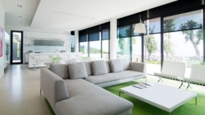 31 Modern Home Decor Ideas For 2016