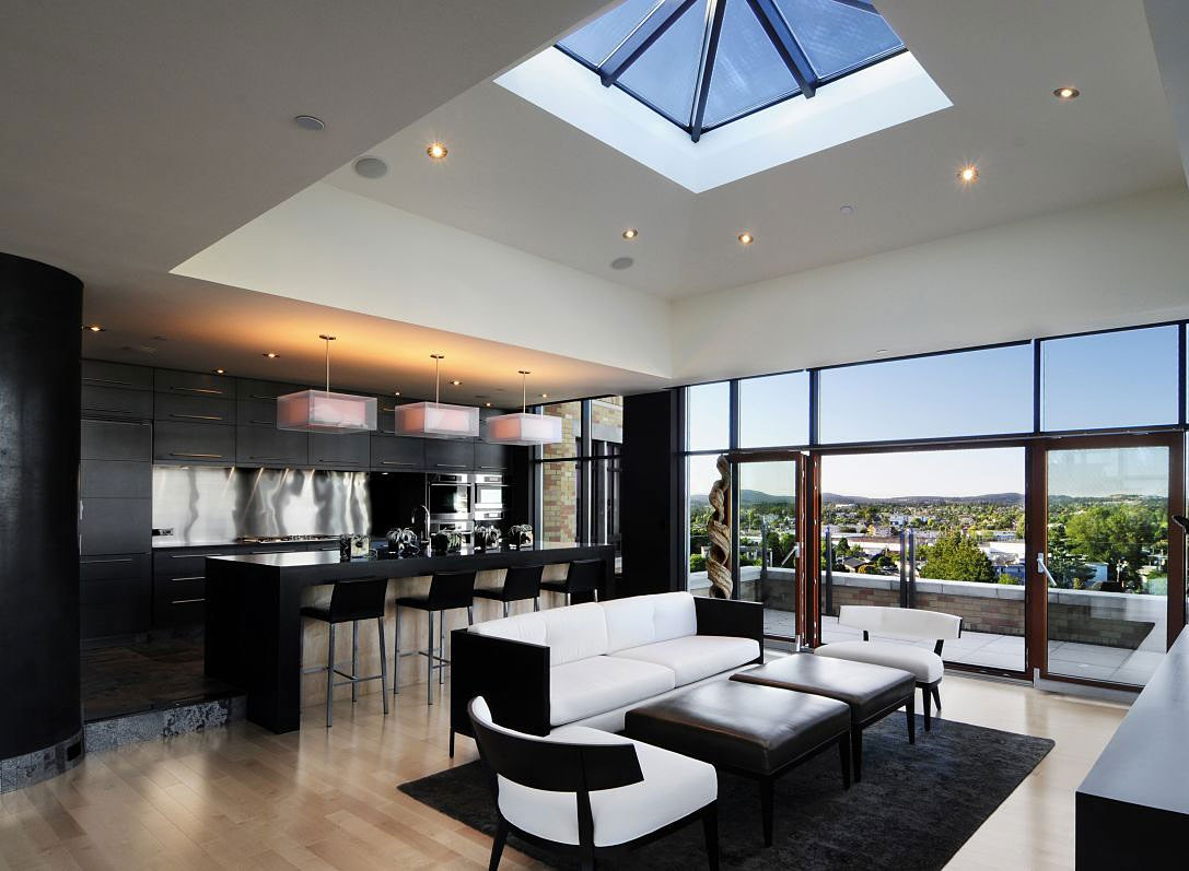 Outstanding--Project-Penthouse