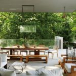 30 Amazing Outdoor Space Design Ideas