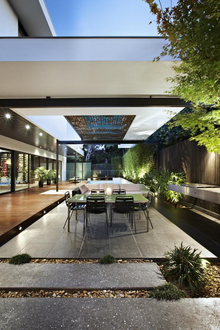 Relaxing-Outdoor-Space-ideas