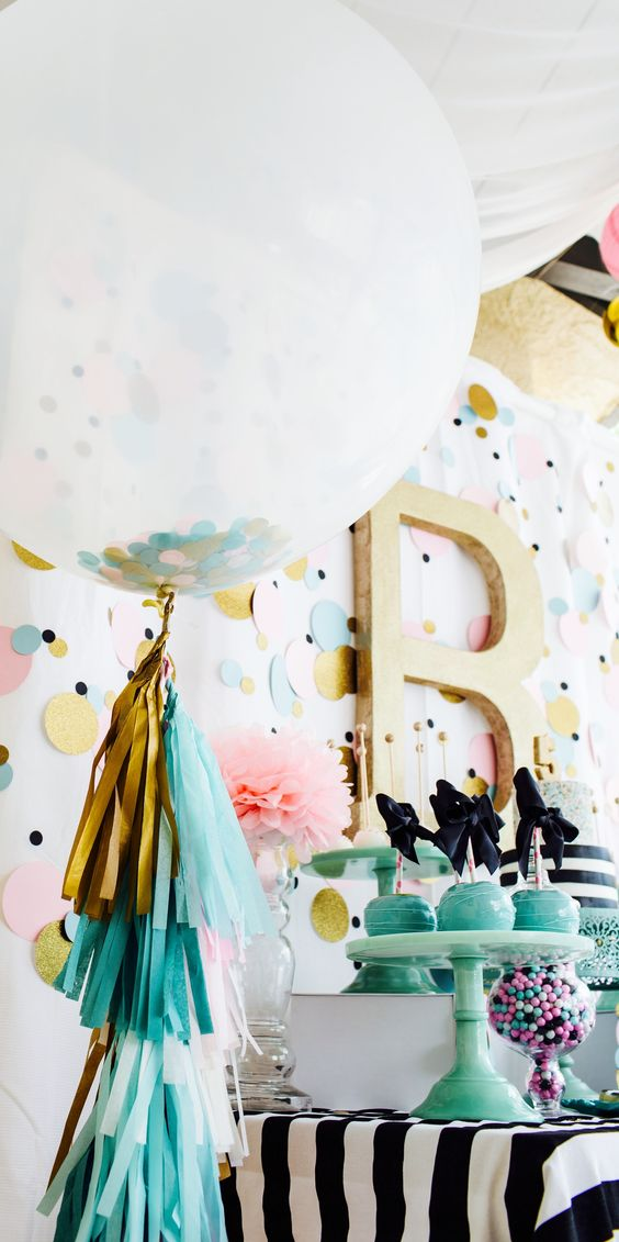 decor-ideas-for-baby-showers-12
