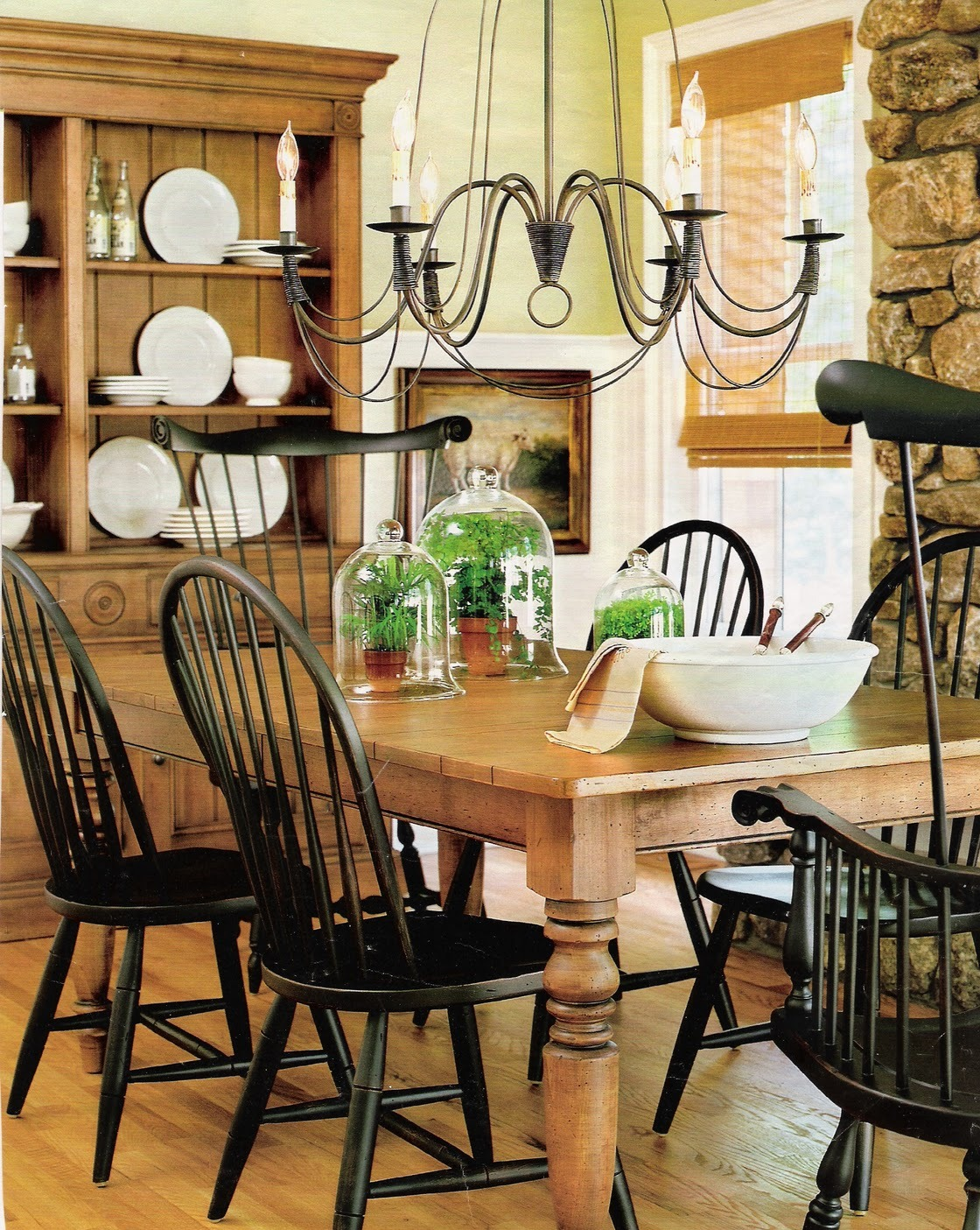 dining-room-awesome-dining-room