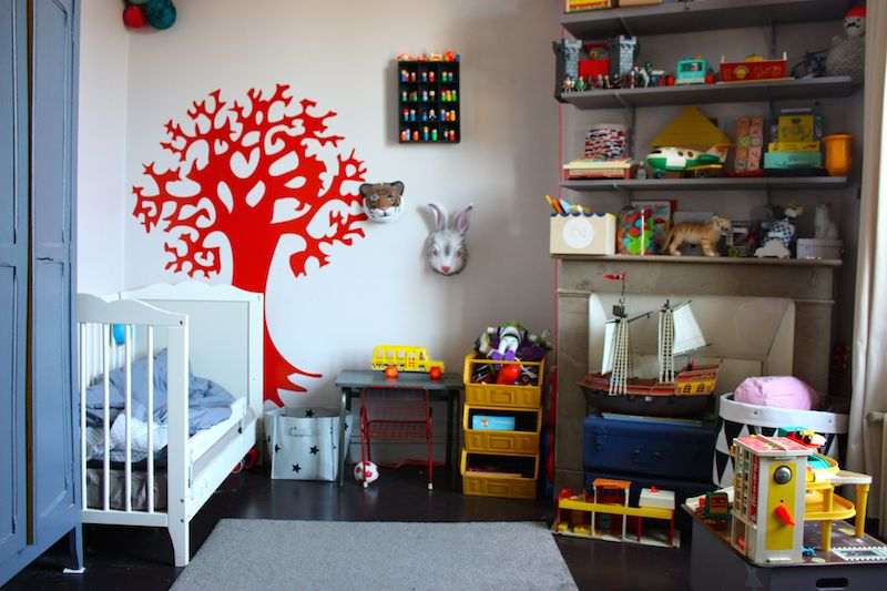 eclectic-kids-room (1)