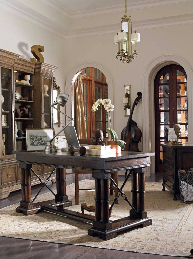 european-farmhouse-collection-furniture