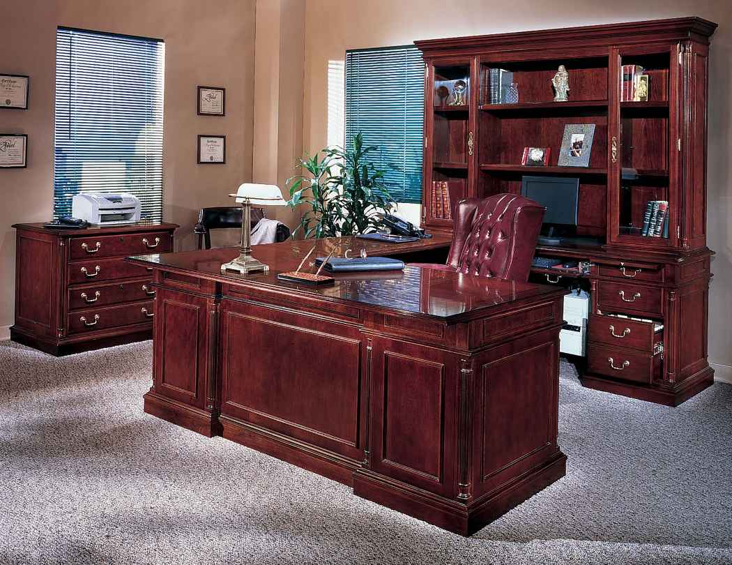 home-office-traditional-home-office-furniture-vintage-home-office-furniture-sets