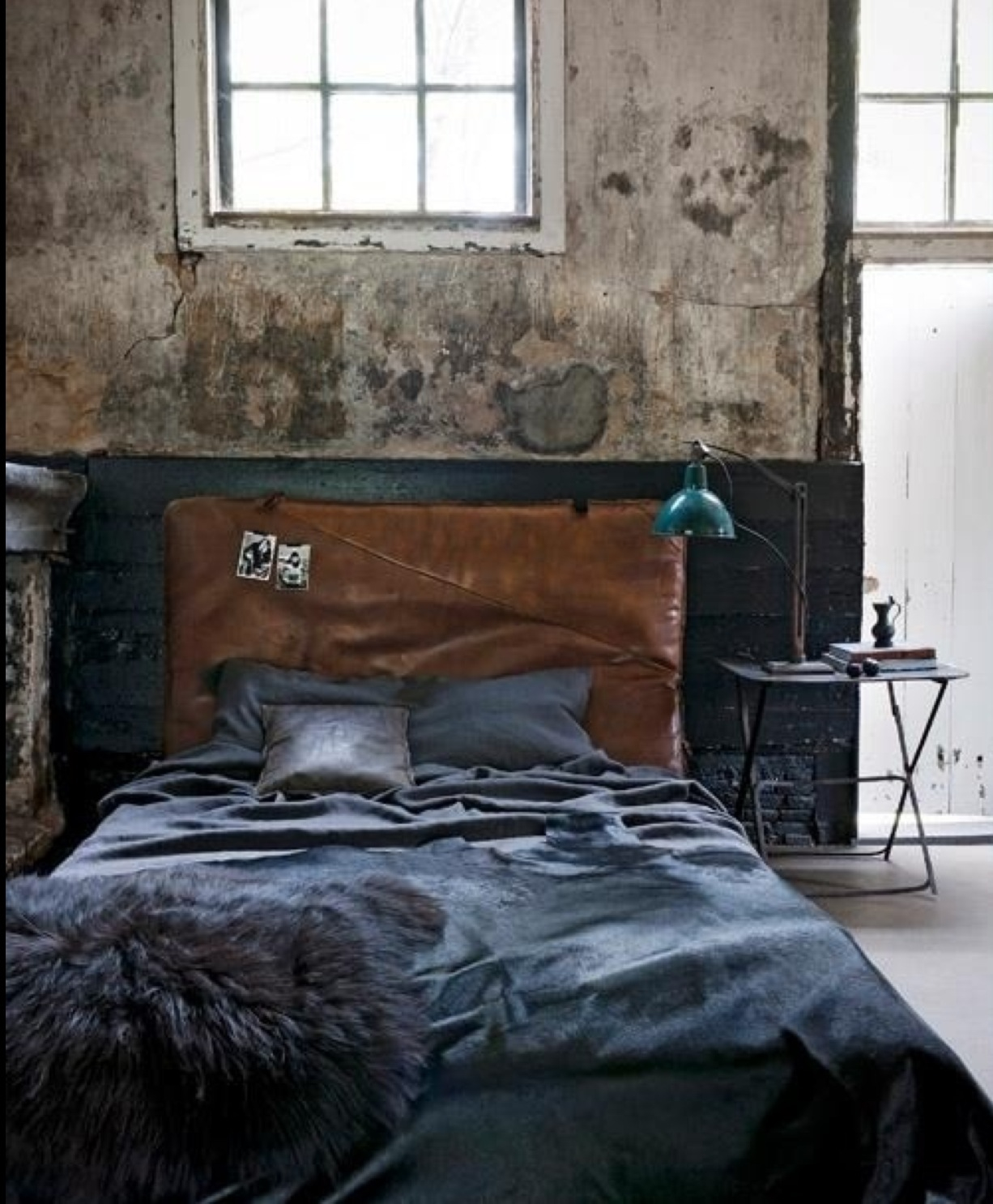 industrial-bedroom-design-decor