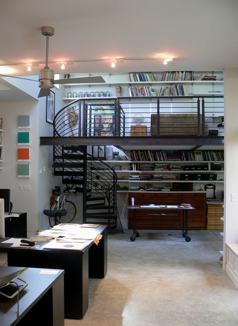 industrial-home-office (1)