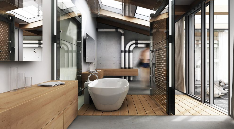 large-Industrial-Bathroom
