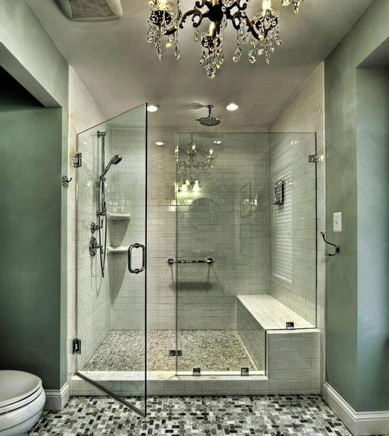 stunning-walk-in-shower-ideas-with-creative-designs