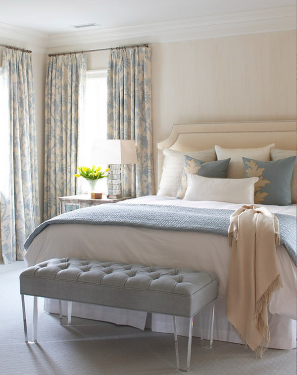 Calming Apartment Bedroom Modern and Elegant Designs Ideas for the Apartment Bedroom