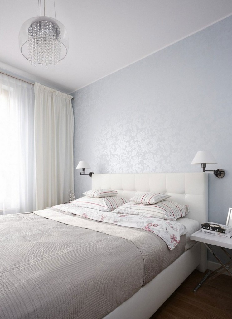 bedroom-ideas-for-small-prepossessing-small-apartment