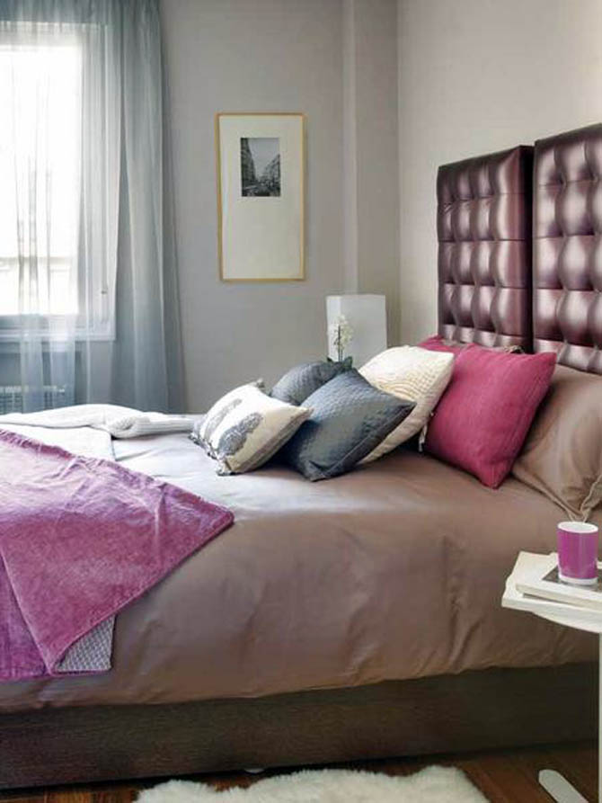first-apartment-bedroom-decorating-ideas