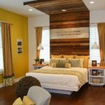 20 Best Bedroom Headboard Inspiration