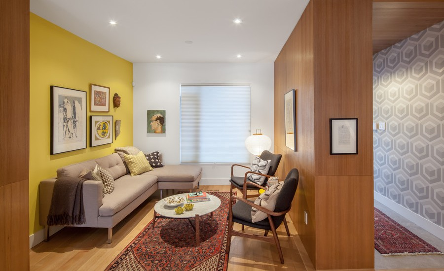 Small Living Room Ideas For Your Inspiration (6)