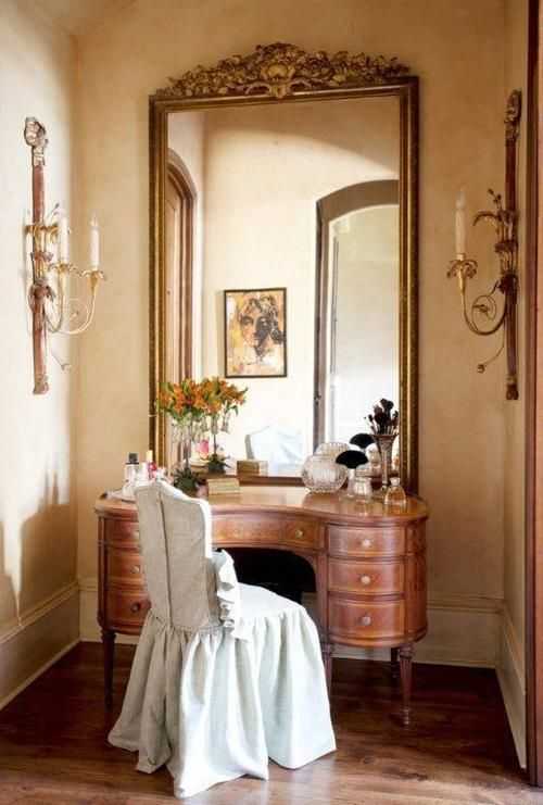 Stunning Bedroom Vanity Ideas (1)