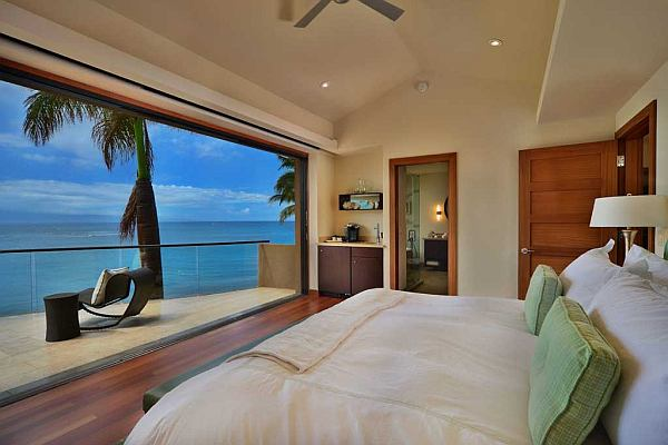 awesome-bedroom-with-a-view-21