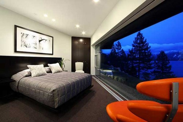 awesome-bedroom-with-a-view-23