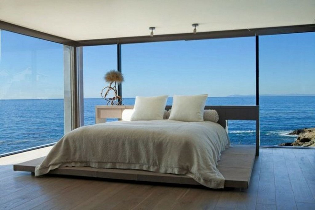 awesome-bedroom-with-a-view-3