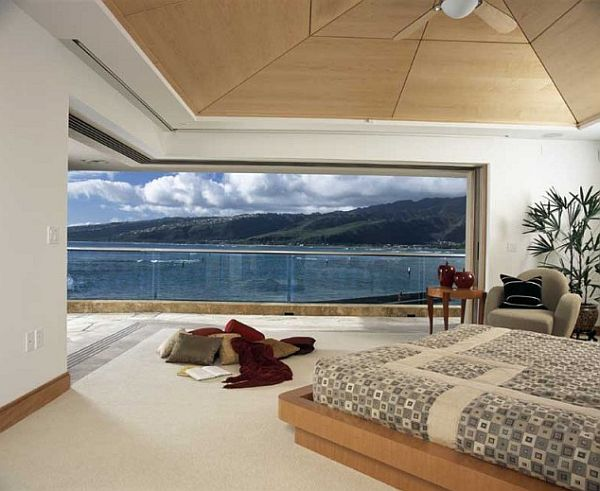awesome-bedroom-with-a-view-8