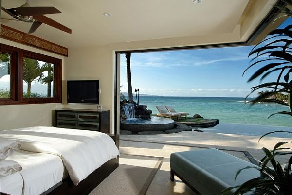 awesome-bedroom-with-a-view-9
