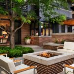 16 Best Patio Design Ideas For 2016