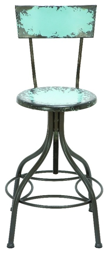 industrial-bar-stool