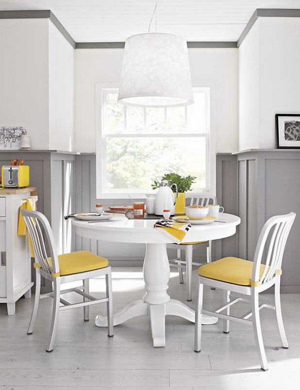 kitchen-and-dining-furniture-design-ideas-1