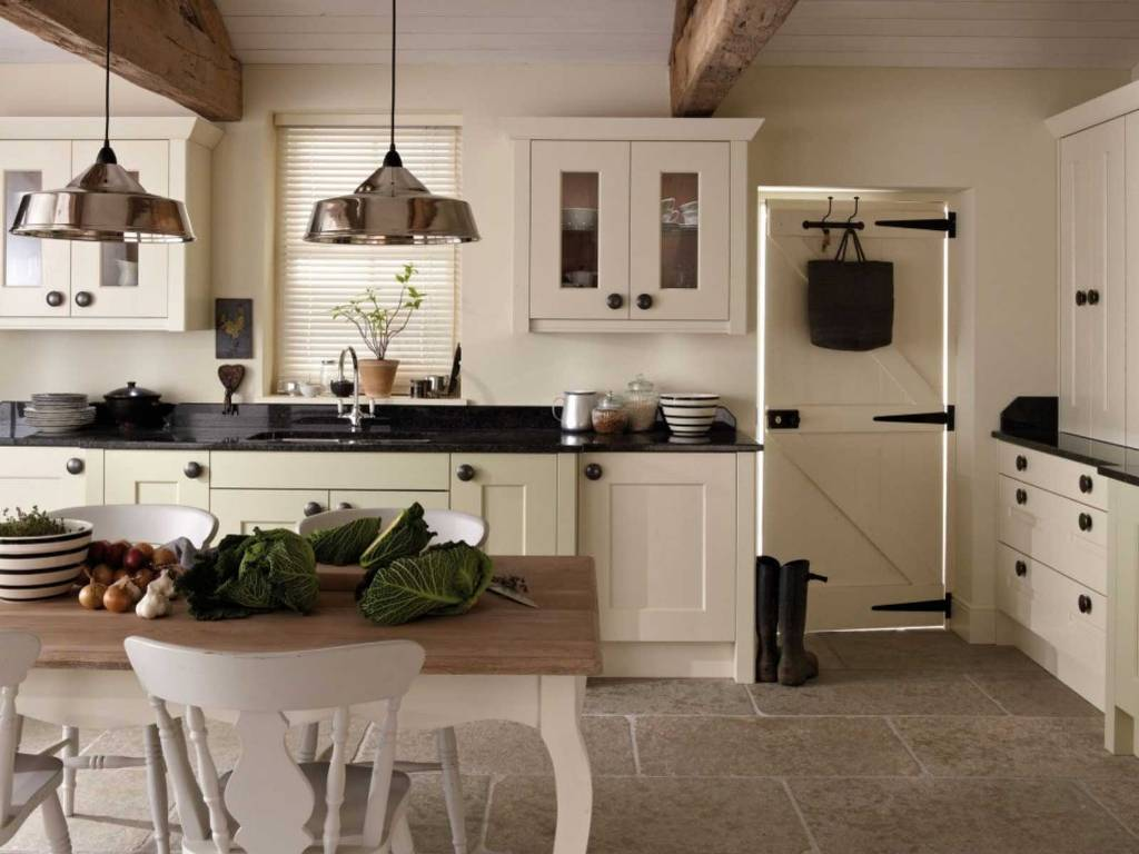 kitchen-and-dining-furniture-design-ideas-10