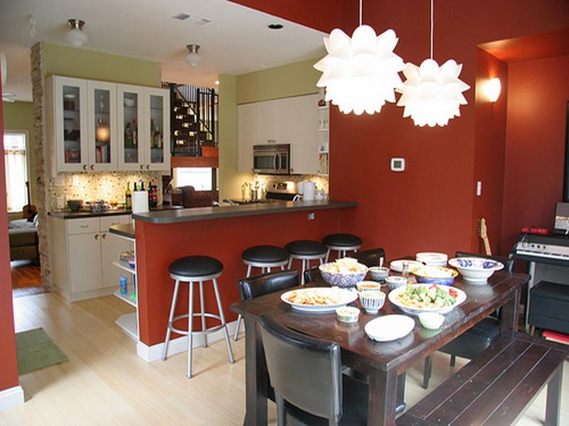 kitchen-and-dining-furniture-design-ideas-12
