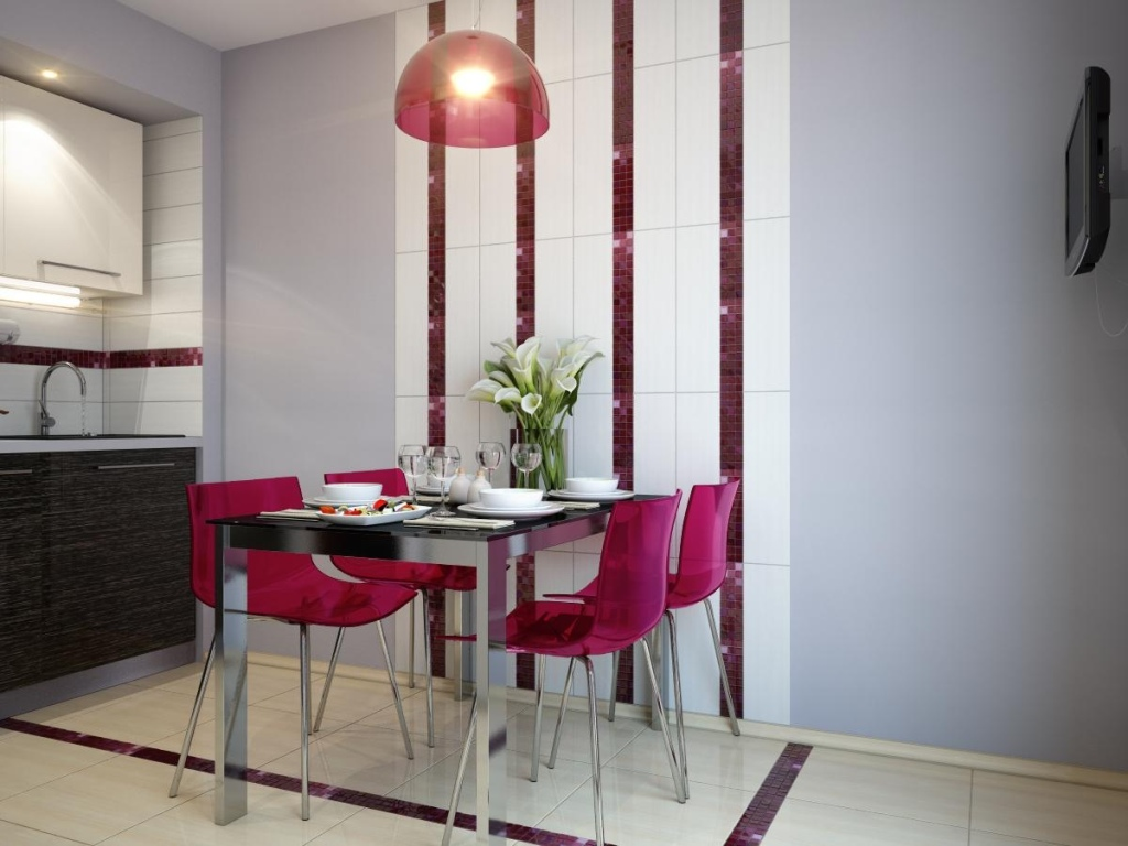 kitchen-and-dining-furniture-design-ideas-2