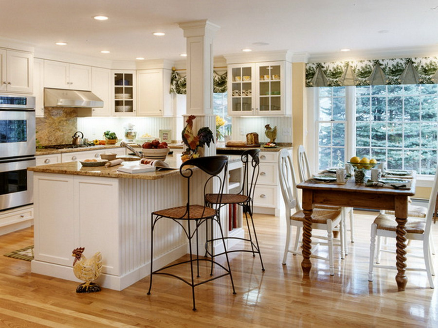 kitchen-and-dining-furniture-design-ideas-6