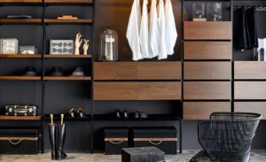 15 Perfect Storage And Closet Design Ideas