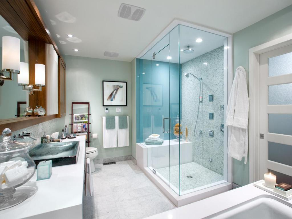 modern-luxury-master-bathroom-design-ideas-1