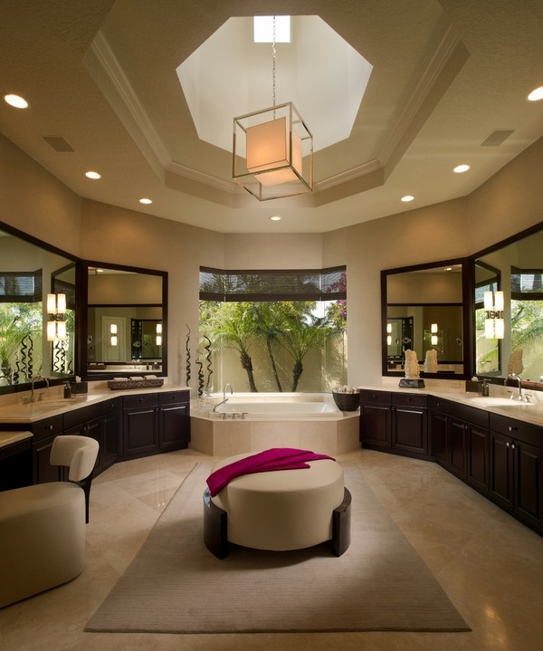 modern-luxury-master-bathroom-design-ideas-12