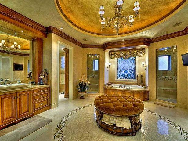 modern-luxury-master-bathroom-design-ideas-13