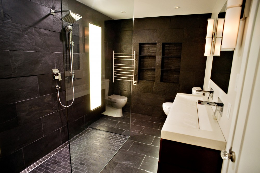 modern-luxury-master-bathroom-design-ideas-14