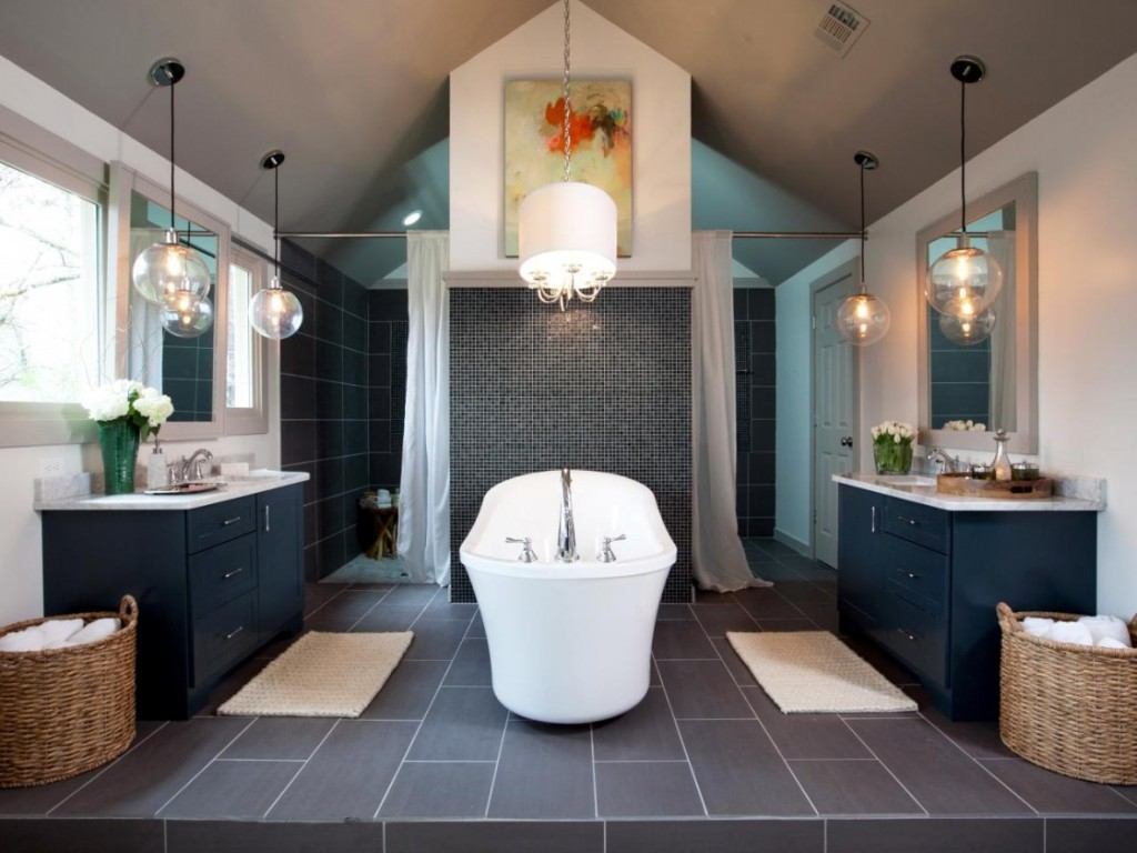 modern-luxury-master-bathroom-design-ideas-16