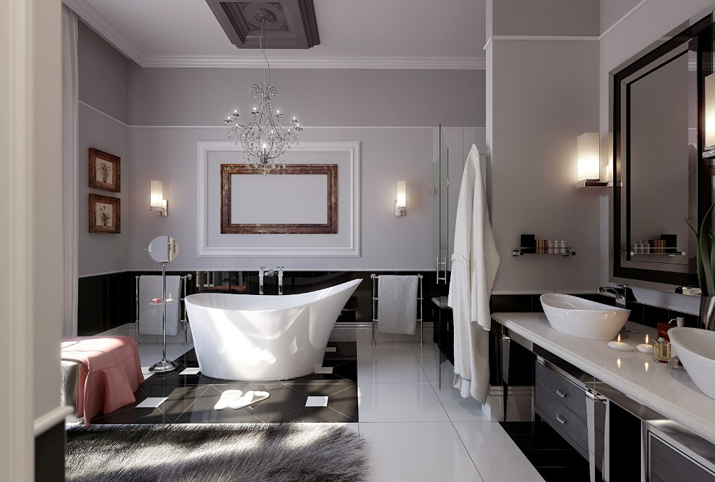 modern-luxury-master-bathroom-design-ideas-18
