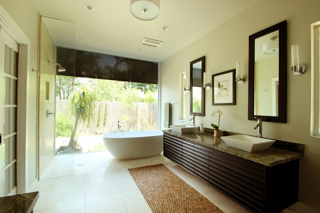 modern-luxury-master-bathroom-design-ideas-20