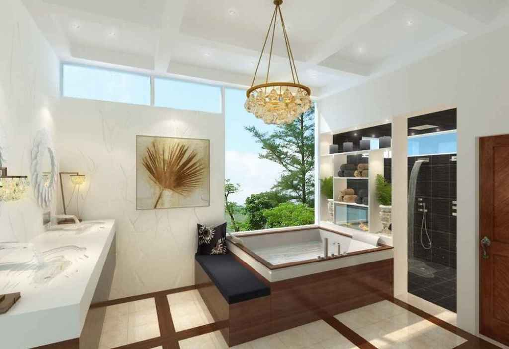 modern-luxury-master-bathroom-design-ideas-21