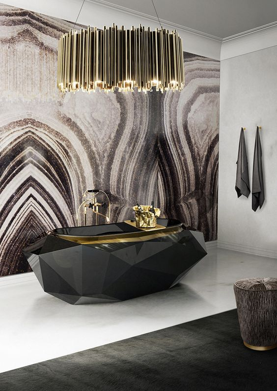 modern-luxury-master-bathroom-design-ideas-4
