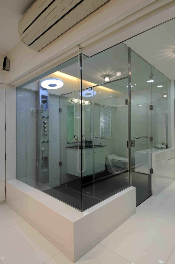 modern-luxury-master-bathroom-design-ideas-5