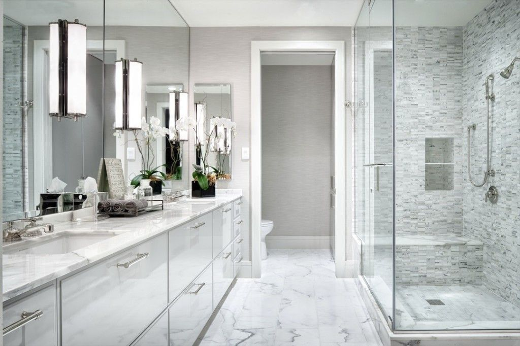 modern-luxury-master-bathroom-design-ideas-6
