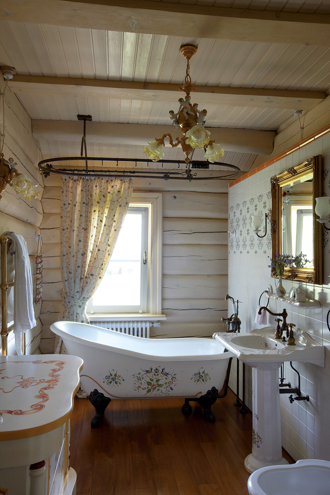 shabby-chic-style-bathroom-design