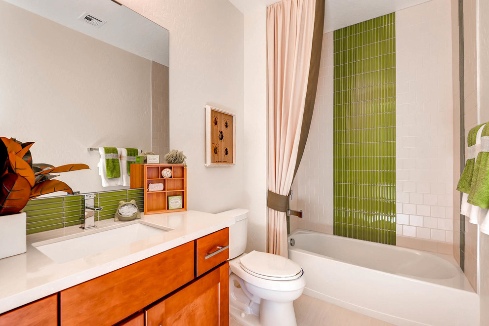 transitional-bathroom-design