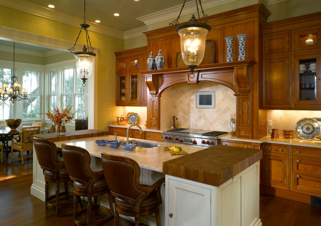 beautiful-luxury-kitchen-design